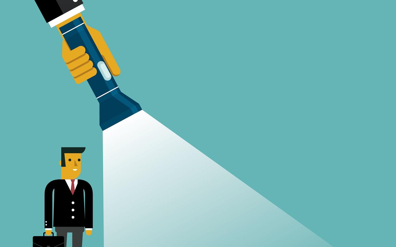 Diminishing Sellside Services Compel More SMID-Cap IROs to Find Investor Marketing Alternatives