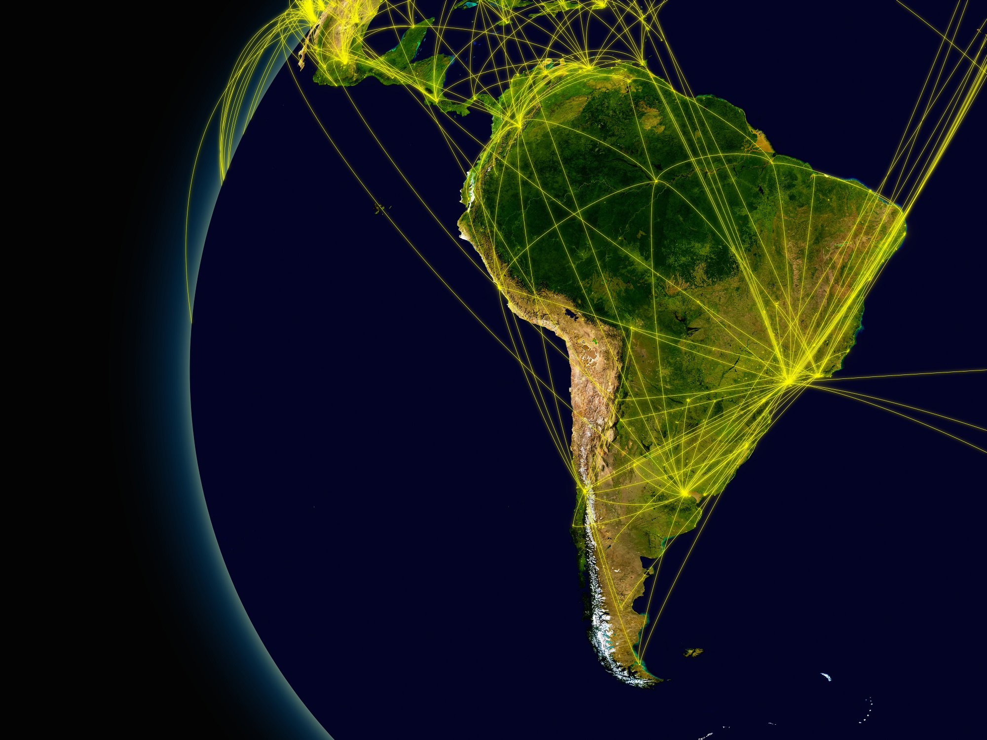 Shareholder Disputes in Latin America