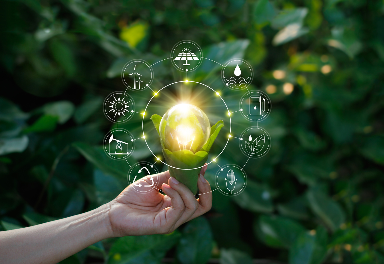 Lowering Your Cost of Capital Through Effective ESG Disclosure – Part II