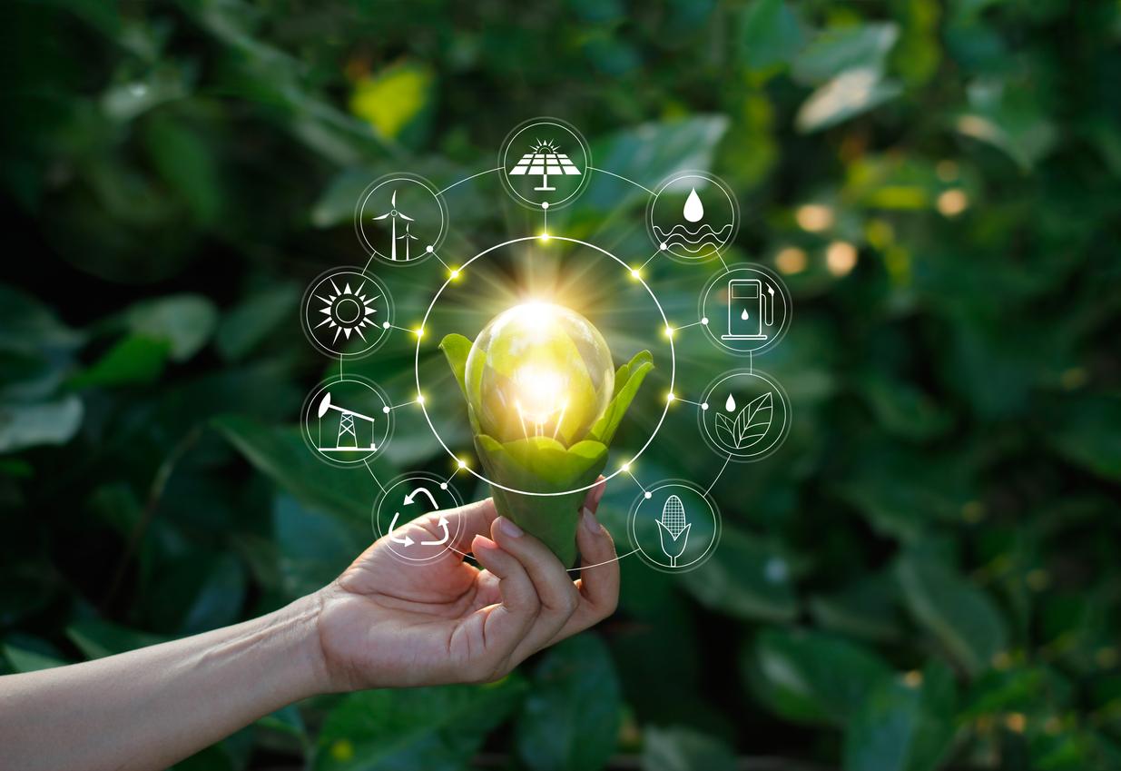 Reduzindo o custo de capital por meio da divulgação de indicadores ESG – Parte II