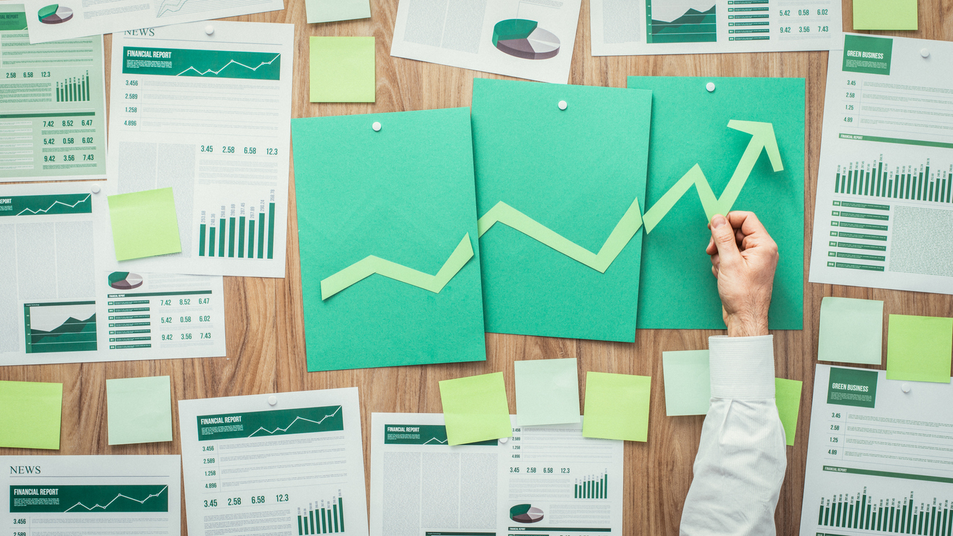Lowering Your Cost of Capital Through Effective ESG Disclosure – Part III