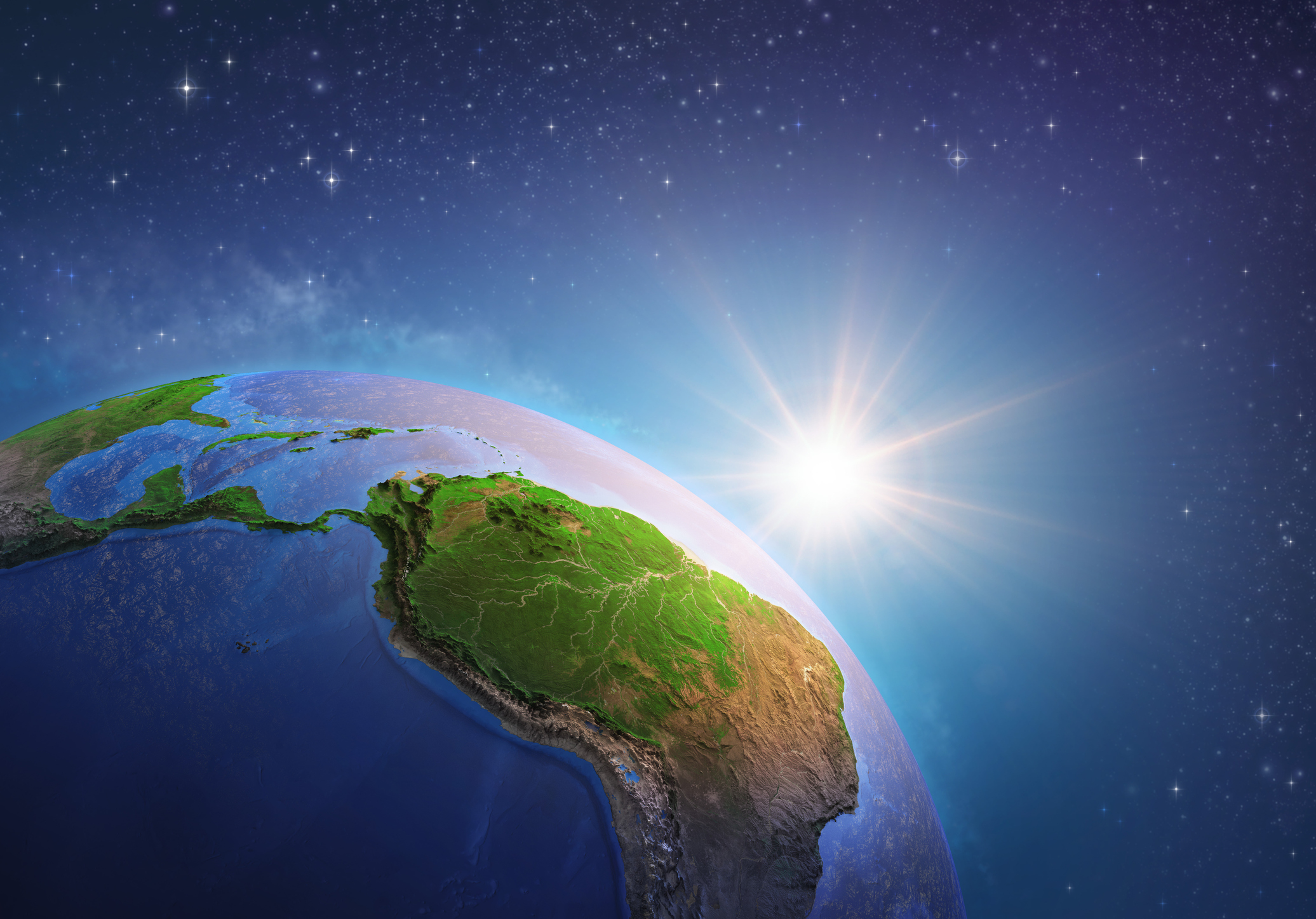 Foreign Institutional Investments in LatAm: What ADRs Told Us During 2020